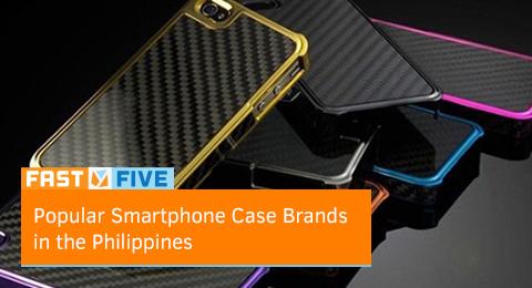 fastfive-smartphonecases