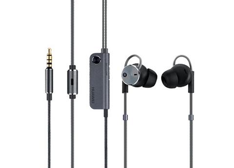 huawei-ultimo-power-anc-earphone-6