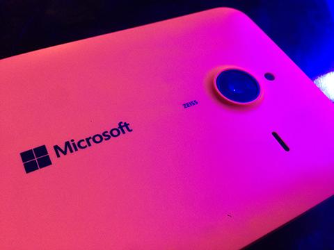 microsoft-lumia-640-xl-3