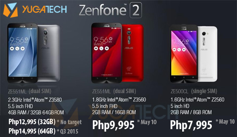 sumenta price asus 2 zenfone max philippines need mass