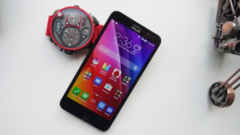 zenfone2-ze551ml-review-philippines