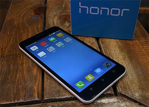 Huawei Honor 4X (web)