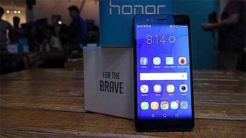Huawei Honor 6 Plus (Web)