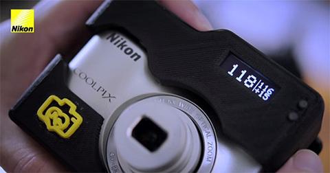 Nikon-Heartography-1
