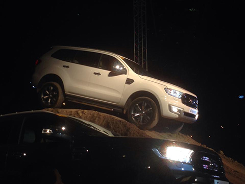 ford-everest-philippines-1