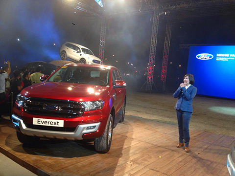 ford-everest-philippines-2