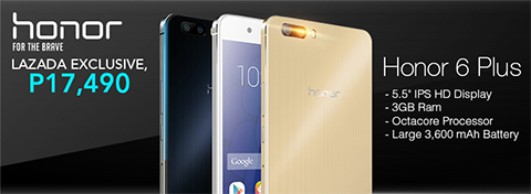 huawei-honor-6-plus-2