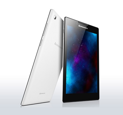 Lenovo Tab 2 A7-30 now at Villman for Php6K - YugaTech | Philippines
