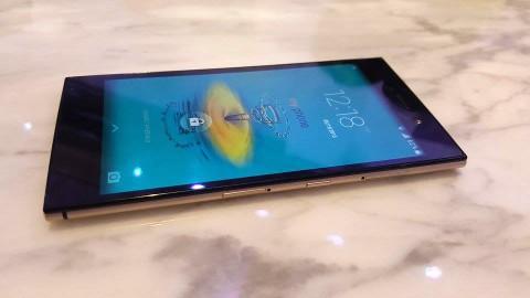 myphone infinity 2_6