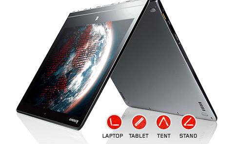lenovo-laptop-yoga-3-pro-silver-main