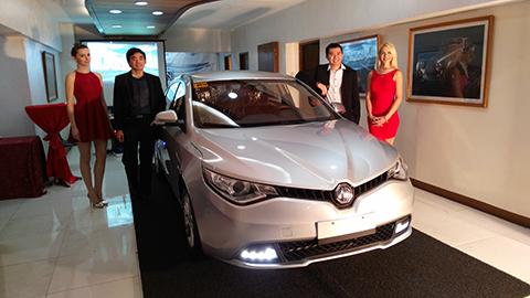 mg-gt-philippines-1
