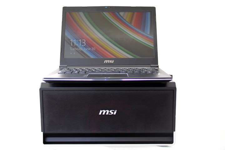 msi-gs30-review-philippines-6