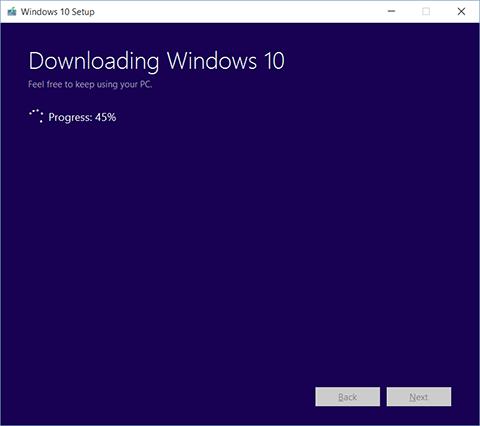 windows10iso