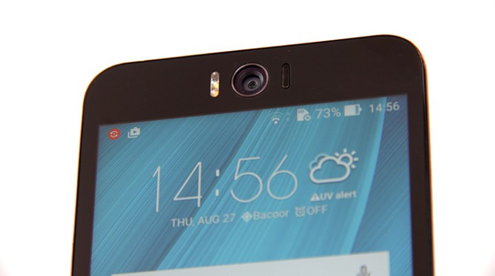 asus-zenfone-selfie-review-philippines-8