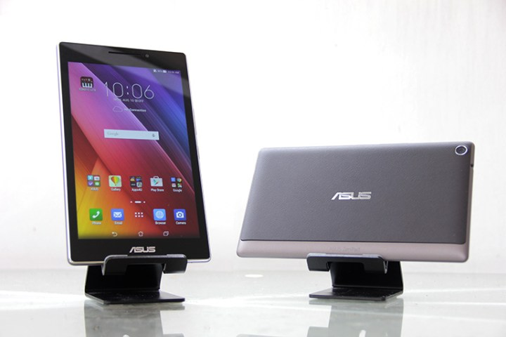 asus-zenpad-7-review-philippines-8