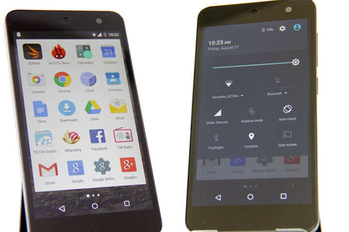 cherry-mobile-android-one-philippines-28