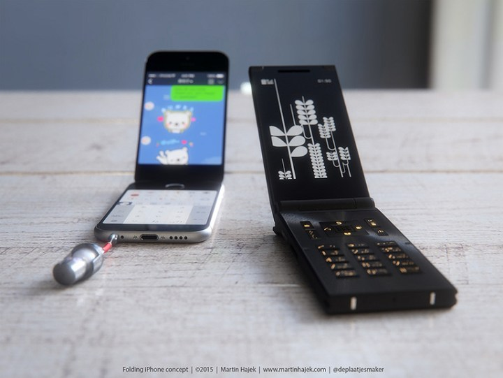 iphone-flip-phone-4