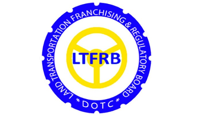 ltfrb-logo
