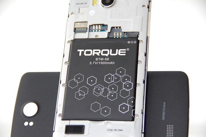 torque-droidz-octave-review-philippines-4