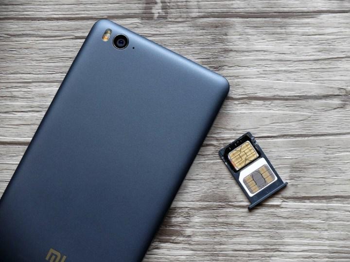 Xiaomi Mi 4i Review - YugaTech | Philippines Tech News & Reviews