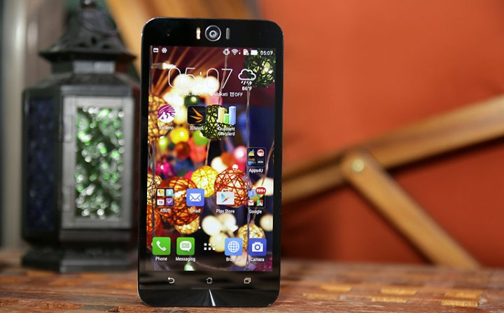zenfone-selfie-review