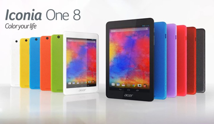 acer-iconia-one8