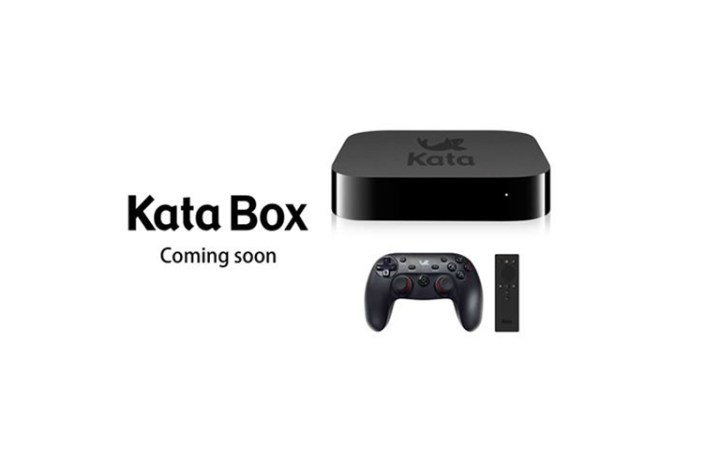 kata-box