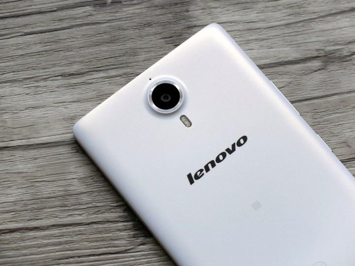 Lenovo K80 Review - YugaTech | Philippines Tech News & Reviews