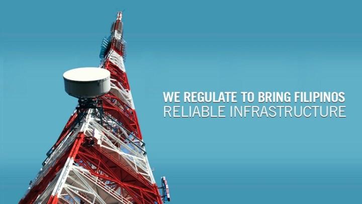NTC starts testing internet speeds of local ISPs - YugaTech