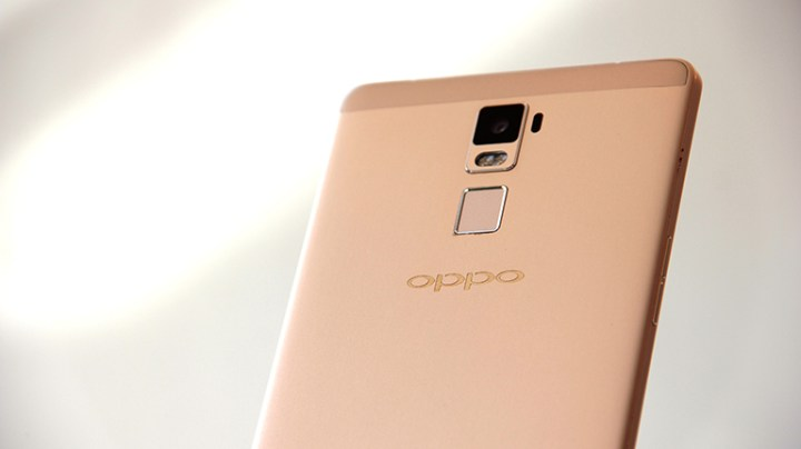 oppo-r7-plus-review-philippines-16