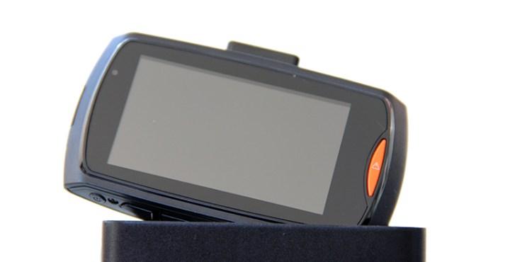 zumi-dashcam-review-philippines-4