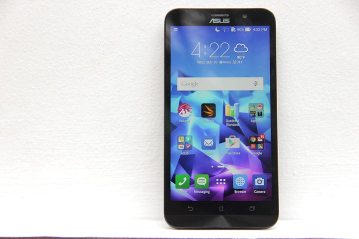asus-zenfone-deluxe-review-philippines-2