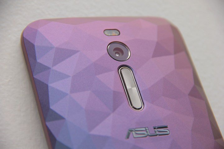 asus-zenfone-deluxe-review-philippines-3