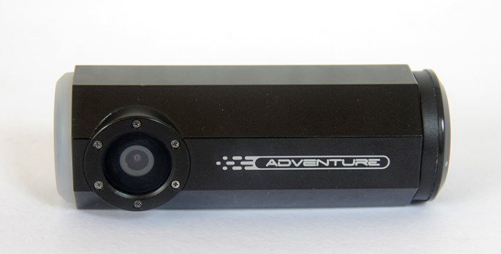 ion-adventure-review-philippines-6