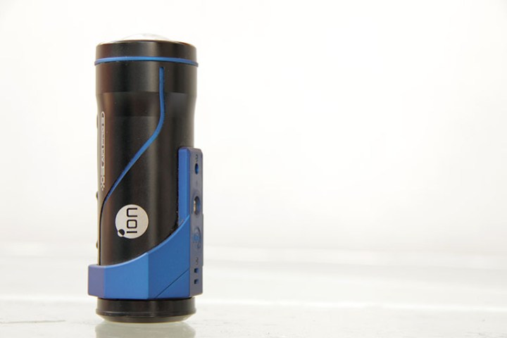ion-air-pro-3-review-philippines-6