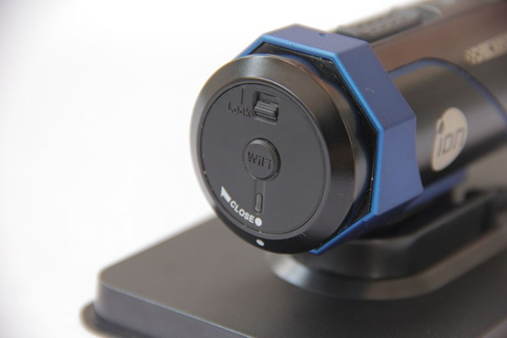 ion-air-pro-3-review-philippines-7