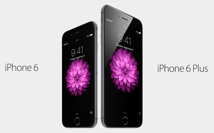 iphone6-6plus