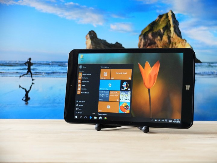 5 Dual-Boot Windows-Android tablets you can buy right now - YugaTech
