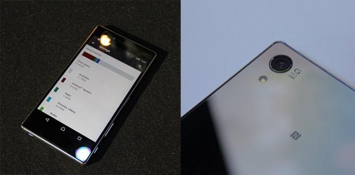sony-xperia-z5-premium-philippines