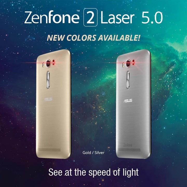zenfone-laser-new-colors