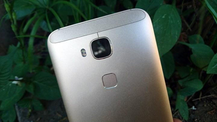 HuaweiG8-QR (1)