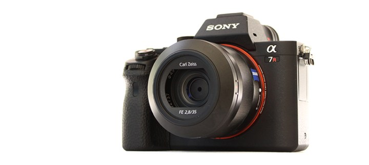 Sony-a7Rii-review-philippines-1