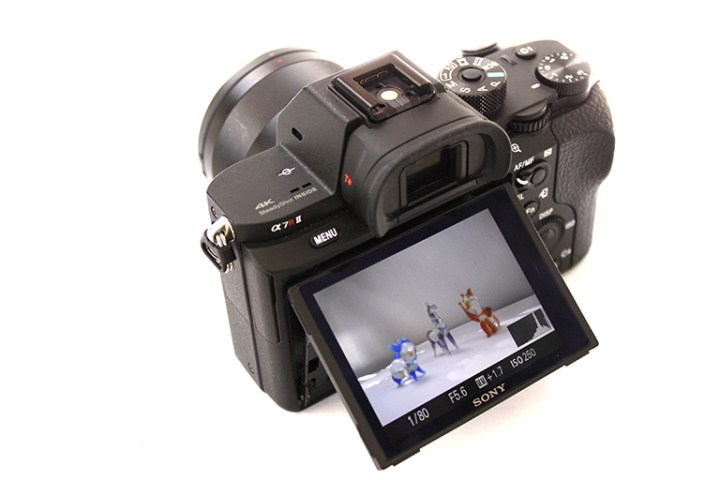 Sony-a7Rii-review-philippines-17