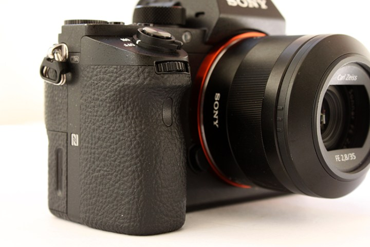 Sony-a7Rii-review-philippines-5