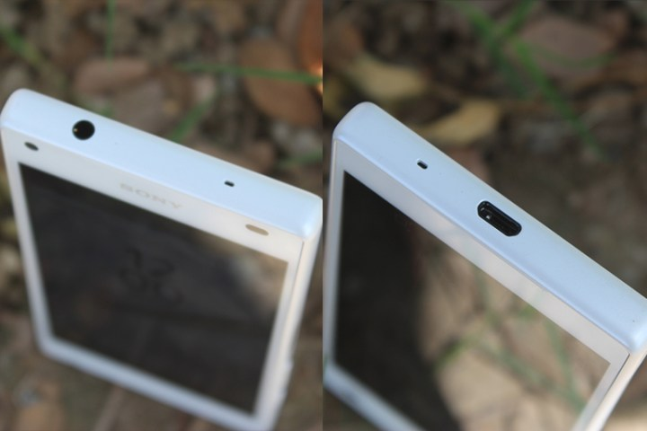 SonyXperiaZ5Compact (12)