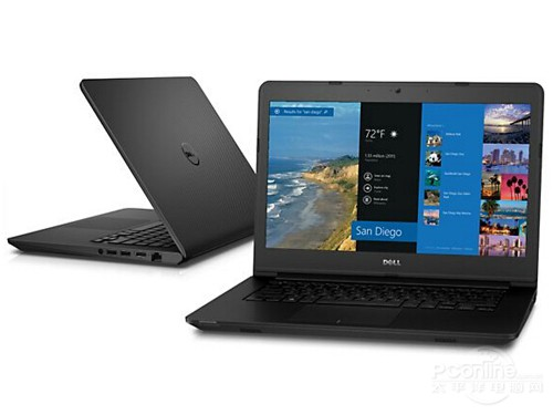 laptop-dell-inspiron-14-5000-5442-m4i3324p-4
