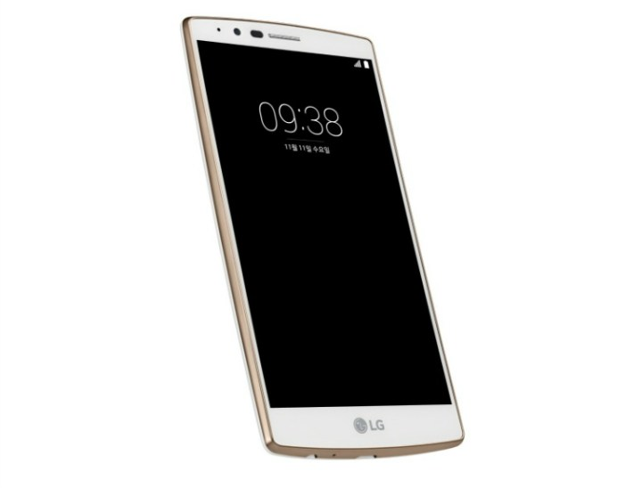 lg-g4-white-gold