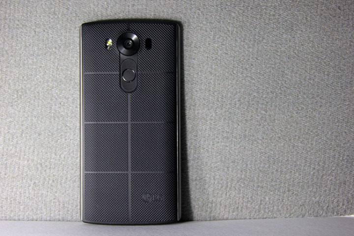 lg-v10-review-philippines-9