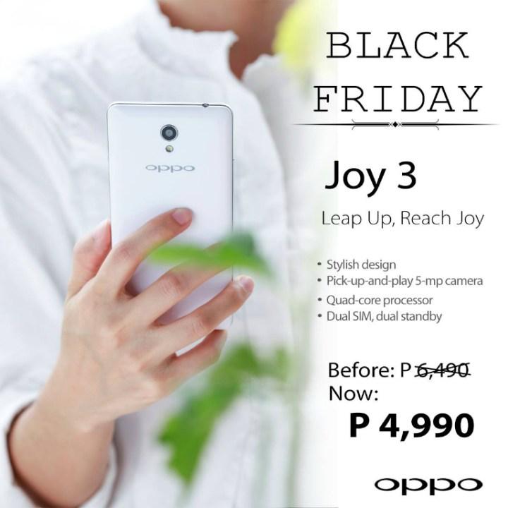 oppo-joy3-fb
