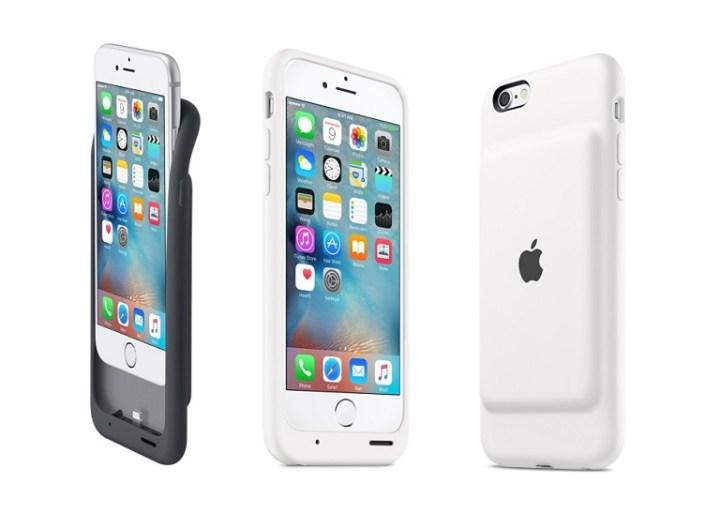 apple smart battery case_12
